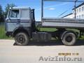 Продается МАЗ 54329 вместе с прицепом - Изображение #3, Объявление #696706