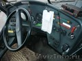 ЛиАЗ,  модель  52 56 36