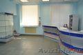 Сдам офис в центре г.Иваново Ленина 15