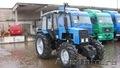 экскаваторы-погрузчики на базе тракторов Белорус - Изображение #8, Объявление #778374