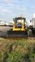 экскаваторы-погрузчики на базе тракторов Белорус - Изображение #2, Объявление #778374