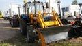 экскаваторы-погрузчики на базе тракторов Белорус - Изображение #6, Объявление #778374