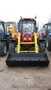 экскаваторы-погрузчики на базе тракторов Белорус - Изображение #4, Объявление #778374