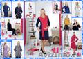 Одежда для беременных оптом и в розницу от производителя