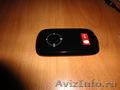 ZTE MF30 - МТС WiFi роутер
