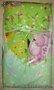 Детское одеяло трансформер - Изображение #5, Объявление #828401