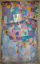 Детское одеяло трансформер - Изображение #4, Объявление #828401