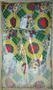Детское одеяло трансформер - Изображение #3, Объявление #828401