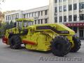 Торговля Китайской техники для строительства и ремонта дорог. Сервис.  - Изображение #2, Объявление #821136