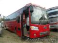 Продаём автобусы Дэу Daewoo  Хундай  Hyundai  Киа  Kia  в наличии Омске. Иваново