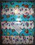 Набор пеленок для новорожденных