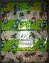Набор пеленок для новорожденных - Изображение #4, Объявление #884342