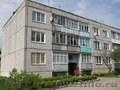Продам в Гавриловом Посаде: 3-к квартира,  70 кв.м,  3/3 эт.