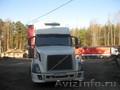 продажа грузового автомобиля с полуприцепом - Изображение #2, Объявление #923680