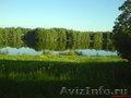 Земельный участок  на берегу Востринского водохранилища  33 сотки в собственност - Изображение #2, Объявление #936410