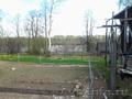 Земельный участок  на берегу Востринского водохранилища  33 сотки в собственност - Изображение #4, Объявление #936410