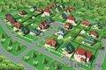 Продам участок 12 соток в Афанасово - Изображение #2, Объявление #981136