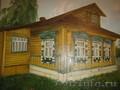 Продам дешево дом в Шуйском районе д. Перемилово