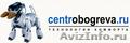 Терморегулятор Menred RTC 70.26 - Изображение #3, Объявление #1020337