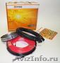 Теплый пол Oasis OS-300, Объявление #1020342