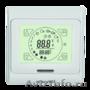 Терморегулятор Е 91, Объявление #1020330