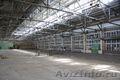 Продажа складских помещений  - Изображение #3, Объявление #1036532