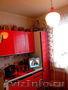 Продам 3-комнатную квартиру УП