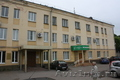 Аренда офисных помещений в Иваново