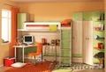 Кухни, шкафы-купе и любая корпусная мебель . - Изображение #2, Объявление #1103465