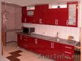 Кухни,  шкафы-купе и любая корпусная мебель .
