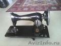 швейная машина Подольск - Изображение #2, Объявление #1120351