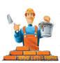 СтройКом-ремонт,  отделка,  сантехнические работы!!! Высокого качества!!!