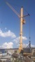 Башенный кран КБ-100.3А-1 , Объявление #1134310