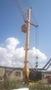 Башенный кран КБ-100.3А-1  - Изображение #3, Объявление #1134310