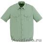 Рубашки форменные по 100 руб. Распродажа