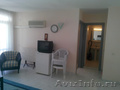 квартира в анталий коньаялты аренда - Изображение #2, Объявление #1191556