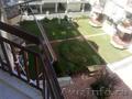квартира в анталий коньаялты аренда - Изображение #10, Объявление #1191556