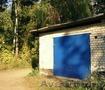 Продам гараж, р-н Пустошь-Бор, 300тыс, Объявление #1204337
