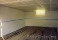 Продам гараж, р-н Пустошь-Бор, 300тыс - Изображение #2, Объявление #1204337