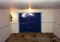Продам гараж, р-н Пустошь-Бор, 300тыс - Изображение #3, Объявление #1204337