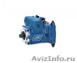 Гидравлический насос Rexroth A4VG90/71/125/140/180/250