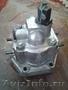 Запчасти на дизельный двигатель К661  (6Ч 12/14) - Изображение #3, Объявление #1234559