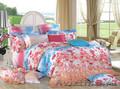 ТК Омега - Детские одеяла, подушки, матрацы, КПБ для дома, детских садов,лагерей, Объявление #1265075