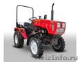 """Трактор """"Беларус-321"""", новый, Объявление #1303487"""