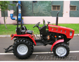 """Трактор """"Беларус-321"""", новый - Изображение #4, Объявление #1303487"""