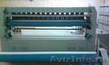 стегальная ультразвуковая машина (ультрастеп)