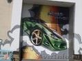 Продам готовый бизнес автомойку и магазин - Изображение #2, Объявление #1336602