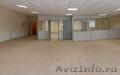 Сдам офис в аренду на улице Окуловой,  70