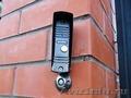Монтаж системы контроля управления доступом (СКУД) в любое помещение - Изображение #2, Объявление #1397228