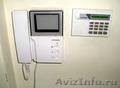Видеодомофон в частный дом - Изображение #3, Объявление #1380254